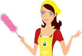 house cleaning images call emerald today professional house cleaning services