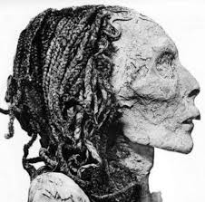 information on egyptain hairstlyes for and hair styles hair styles in ancient egypt