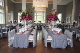 table and chair rentals mn gray and fuschia wedding linen effects minneapolis mn linen