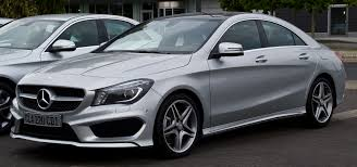 mercedes 220 amg file mercedes 220 cdi amg line c 117 frontansicht 13