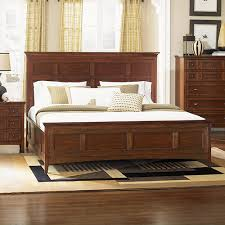 all wood bedroom furniture dunk bright furniture bedroom furniture syracuse utica