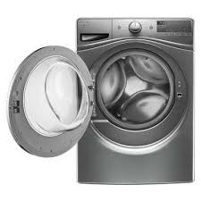 washer dryer deals black friday whirlpool front load washers washers the home depot