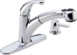 How To Repair A Leaky Kitchen Faucet by Winsome Older Delta Kitchen Faucets Faucet 100 Series Jpg Kitchen