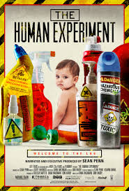 Harmful Household Products The Human Experiment Home