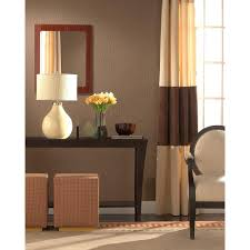 graham u0026 brown stria paintable white wallpaper 13947 the home depot
