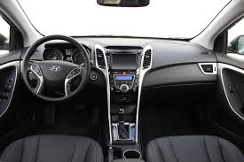 Hyundai Elentra Interior 2016 Hyundai Elantra Interior New Car And Price