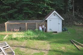 best backyard chicken backyard chicken coop ideas fresh backyard chicken coops plans