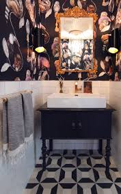 house of decor best 25 eclectic wallpaper ideas on pinterest eclectic kids