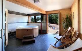 chambres d hotes dans les vosges chambres d hotes de vosges affiliees airbnb