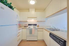 island kitchen bremerton pine ridge rentals bremerton wa apartments