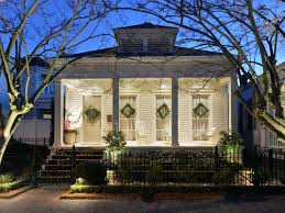 plantation style home plans new orleans style homes plans new style home plans new orleans