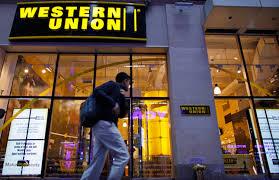 E Paylink Bureau Western Union