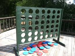 best 25 connect four ideas on pinterest connect games giant