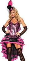 93 best halloween images on pinterest costumes halloween ideas