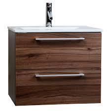 Wall Cabinets Ikea by Bathroom Bathroom Wall Cabinets Bathroom Medicine Cabinets With
