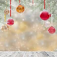 christmas photography backdrops 10x10 ft photography backdrops silver background