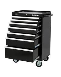 husky 27 in 8 drawer tool chest and cabinet set husky h7tr3 27 inch wide 7 drawer tool cabinet check back soon blinq