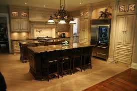 Kitchen Styles And Designs by Toronto Custom Kitchens Kitchen Design And Renovations