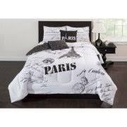 Maroon Comforter Bedding Sets Walmart Com