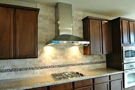 kitchen island hood meaning furniture vent for range hood vents meaning incredible