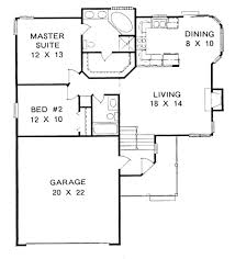 split level homes floor plans split level home floor plans multi level home with 2 sq ft house