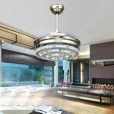 contemporary ceiling fan lights promotion shop for promotional