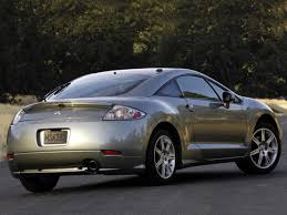 eclipse mitsubishi 2005 mitsubishi eclipse generations technical specifications and fuel