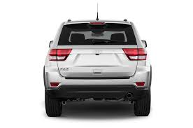 grey jeep grand cherokee 2016 2013 jeep grand cherokee reviews and rating motor trend