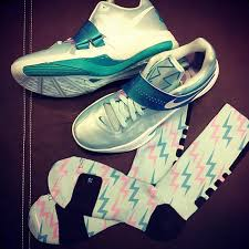easter kd 4s 82 best kevin durant images on kevin o leary