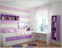 girls kids beds bedroom designs for girls kids beds bunk with slide cool triple