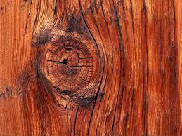 wooden wallpaper ahdzbook wp e journal