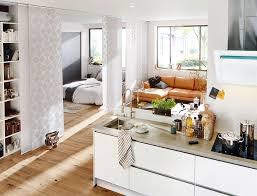 fesselnd schlafzimmer unterm dach einrichten auf moderne ideen fur