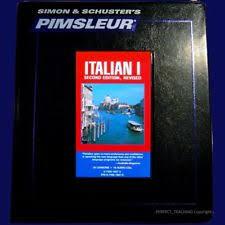 italian cd audio books ebay