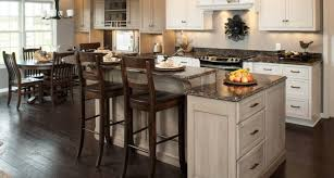 overstock kitchen island 77 beautiful outstanding home depot islands for kitchens stools