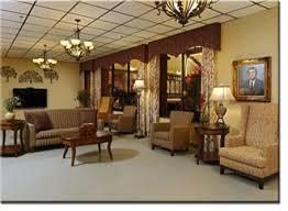 interior design for home lobby home lobby interior design idea home and house