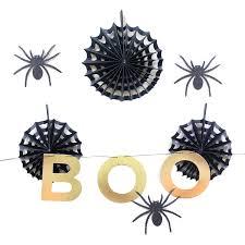 online get cheap halloween boo aliexpress com alibaba group