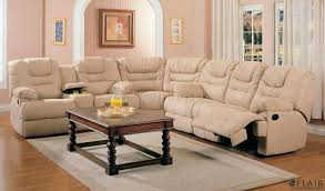 raymour and flanigan power recliner sofa raymour and flanigan recliner sofa stjames me