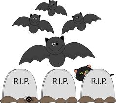 halloween clipart cute collection halloween clip art halloween images