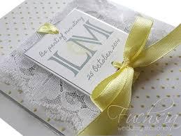 wedding invitations durban 82 best our wedding invitation designs images on