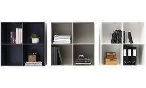 bookcases u0026 shelves como bookcase boconcept