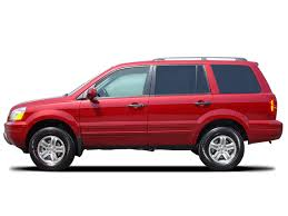 honda pilot overheating 2003 honda pilot reviews and rating motor trend