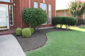 Garden Ideas For Front Of House Front Yard 36 Wonderful Front Garden Ideas For Front Of House