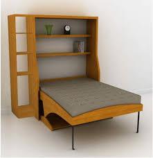 Diy Desk Plan Murphy Bed With Desk Plans Regarding Diy Modern Farmhouse How To