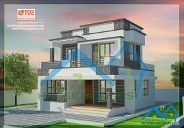 style home design kerala house designs and awesome design of home home design ideas