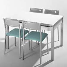 table cuisine achat de tables de cuisine 4 pieds