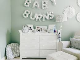 home decor nursery reveal good bad and fab la fashion