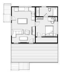 Studio Plans by Senior Studio Apartment Design Ideas Apartment Floor Plans