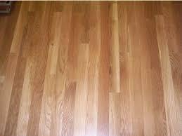 rustic engineered oak hardwood flooring brushed and with