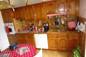 repeindre une cuisine ancienne repeindre une vieille cuisine refaire une vieille cuisine maison