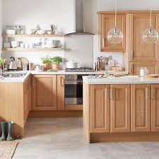 b q kitchen ideas kitchen ideas planning diy at b q